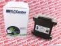 PHOENIX CONTACT PSM-V24/V11/BB