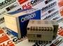 OMRON V620-CD1D