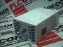 CUSTOM ELECTRONICS SYSTEMS INC CES-230