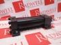 EATON HYDRAULIC LR5A-2X4-.750