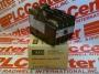 EEC AEG LS02.62-240V/50HZ