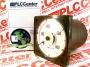 ELECTROMAGNETIC INDUSTRIES EAIAF-800