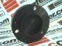 FOCKE 350.11.026