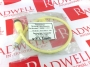 TPC WIRE & CABLE 94504