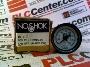 NOSHOK 15-100-160-PSI/BAR