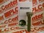 FLEXLINK XLRK-18-X60-C