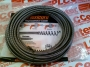 GENERAL WIRE 31450HE1
