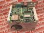 DIGITAL ELECTRONICS CORP D06012C