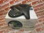 POLYCOM 2201-16000-601