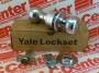 YALE LF-5301-626