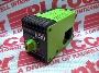 TELE CONTROLS CNK-10S-220VAC