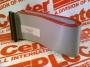 BLACK BOX CORP EY246-M