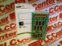 NETCO 98-90-3-2110-A-00