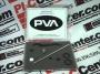 PVA FCS3-ES-SP