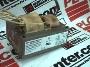 ATLAS ELECTRIC CORP HPS70-0217