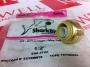 SHARKBITE U514A