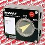 PMV F5ISNU-MECPOT-00-PV9DA-Q