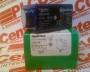 SCHNEIDER ELECTRIC SM556A498