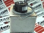 ENCODER PRODUCTS 225A340600PUNNS