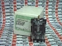 GENERAL ELECTRIC CR204-XCS01