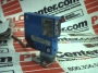 SICK OPTIC ELECTRONIC WL-10-122