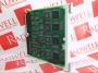 GENERAL ELECTRIC FC9612TSE1-I02