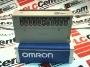 OMRON G730-VID08-B-DC24