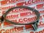 INTERCON INC 44C742369-001R01