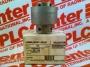 ZERO MAX INC TT2-C-1/2-5/8-60