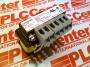 NIDEC CORP LR4-L-005-C