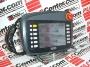 XYCOM GPH70-SC11-24V