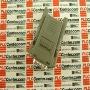 SCHNEIDER ELECTRIC 110XCA-203-03