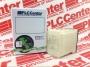 COMAR ELECTRIC P-65873-B