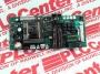 SERVO PRODUCTS CO ZD-6427-F