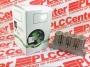 SMC NARM2000-4A1-N01