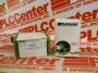 PHOENIX CONTACT MCR-S-5/U/I-0/DC