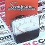 SIMPSON 15605