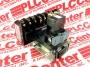 SCHNEIDER ELECTRIC 8903LO04V02