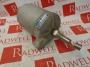 MAGNETROL X083-7002-003