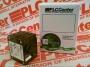 FUJI ELECTRIC CP32E-0.5