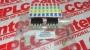 FANUC 44A736638-G01