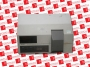JENWAY LTD 6105