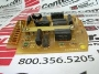 EMERSON 40A0384C