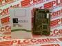 SCSI DC300B