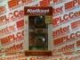 KWIKSET CORPORATION 985-11P-SMT-CP-K4-VB