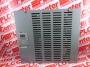 IPC POWER RESISTORS INTL 5P41-0831