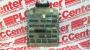 SHARNOA ELECTRONICS SE300-I
