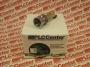 SAKAZUME ELECTRIC DOH-10T-DC24-G