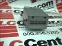 ENM E3B52DC03
