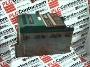 NIDEC CORP CD-750K
